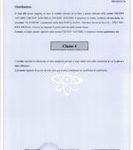 3.pages_uqusyburuteruqugytazedesetaqadahytu_250
